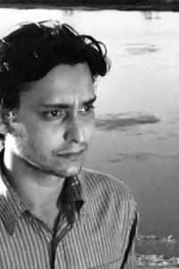 Soumitra Chatterjee and the inheritance of loss