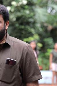 <I>Drishyam 2</I> review
