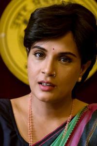 <I>Madam Chief Minister</I> review