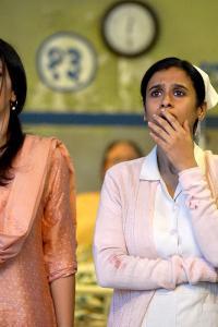 <I>Mumbai Diaries 26/11</I> review