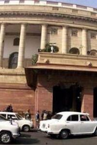 WATCH LIVE! All the action in Parliament