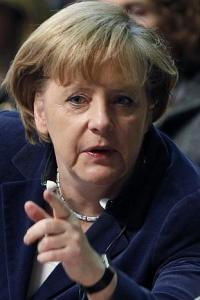 <p>LIVE! Merkel rules out migrant policy reversal after attacks</p><br><p>President condoles death of Mahasweta Devi</p><br><p>Middle East prepares for Hillary�s war</p>
