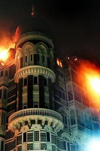 <p>LIVE! Tahawwur Rana was pleased with 26/11 attack: Headley in court</p><br><p>When Modi goofed up Afghan Prez�s birthday on Twitter </p><br><p>India conveys displeasure over US decision to sell F-16 jets to Pakistan</p>