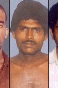 Will Veerappan aides' case impact Rajiv killers' freedom?