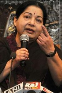 <p>LIVE! Jaya's funeral to be held on Marina beach near MGR samadhi</p><br><p>I join the country in mourning her loss: Apollo Hospitals chairman</p><br><p>O Panneerselvam sworn in as Tamil Nadu CM </p>