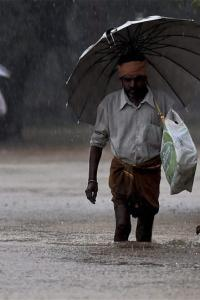 IMD or Skymet: Who got monsoon forecast right?