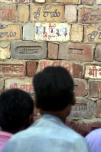 <p>Live! BJP's 'double face' exposed on Ram temple issue: Congress </p><br><p>Gujarat Files: When Rana Ayyub met Narendra Modi</p><br><p>Thane factory blast: Death toll rises to 12</p>