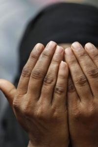 Bill against instant talaq must be compatible with Quran: AIMWPLB