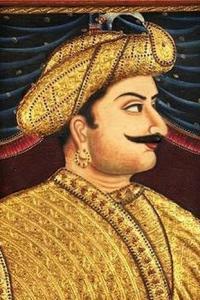 Controversy over Tipu Sultan Jayanti reignites