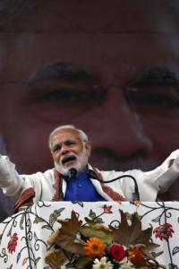 <p>LIVE! Agusta disrupts RS again after Azad talks of deal between Modi-Italian PM</p><br><p>Rajdeep Sardesai quits Twitter over 'abuse and lies'</p><br><p>Why our institutions are producing unemployable Indians</p>