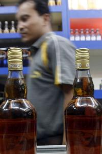 SC exempts Arunachal, Andaman-Nicobar from highway liquor ban