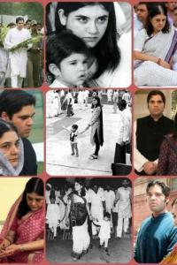 <p>LIVE! Varun Gandhi tweets sweetest birthday message to his ma</p><br><p>Mamata promises to protest on Delhi roads </p><br><p>Dalit organisations to meet next month on atrocities issue</p>