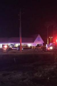 <p>LIVE! 2 killed, dozens injured in shootout at Florida nightclub</p><br><p>Wrestling body backs Narsingh: It's a conspiracy, he is innocent</p><br><p>Sena denies 'targeting' Centre over Kashmir unrest</p>