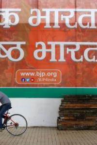 Modi govt spent Rs 4,343 crore on publicity since 2014: RTI