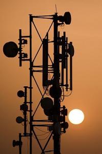'Biggest' spectrum auction begin; bids worth Rs 53,531 cr on Day 1