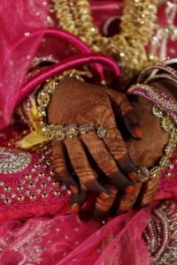 'If Islamic nations can regulate triple talaq, why can't India'