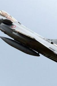 No scandal in Rafale deal: French ambassador to India