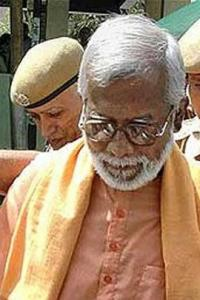 <p>LIVE! 2007 Mecca Masjid blast: Aseemanand gets bail </p><br><p>May pays tribute to slain cop </p><br><p>We are not afraid, our resolve will never waver: British PM in Parl</p>