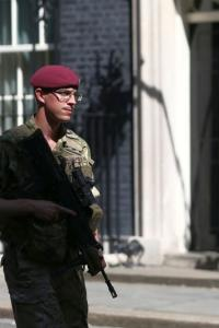 <p>LIVE! UK reduces terror threat level to 'severe' days after Manchester bombing</p><br><p>Consensus can be worked out if Sharad Pawar opts to be NDA�s president candidate: Athawale</p><br><p>Swine flu claims 221 lives in Maha since Jan; 58 in Pune alone</p>