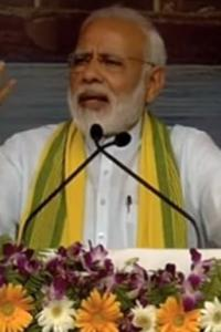 <p>LIVE! If Vajpayee had won in 2004 bridge would have been built earlier: PM</p><br><p>Wreckage of Sukhoi aircraft missing in Assam found in forested area</p><br><p>What you didn't know about the India's longest bridge</p>