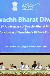 Swachh Bharat toilets: What Modi must do