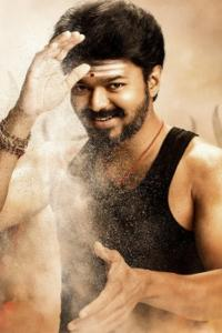 BJP barking up the wrong tree over <i>Mersal</i>
