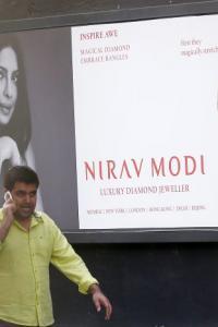 Caught in the NiMo-Choksi crossfire: Virat, Kangana, Priyanka