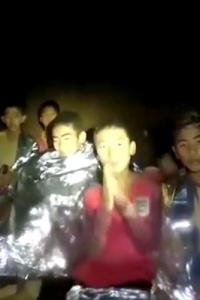 Could the Thai rescue have happened in India?