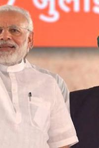 More popular Modi becomes, more lynchings will happen, says Union minister
