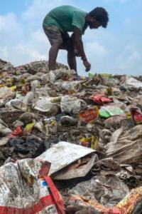 TN, Nagaland, Jharkhand, Maharashtra set to become plastic-free