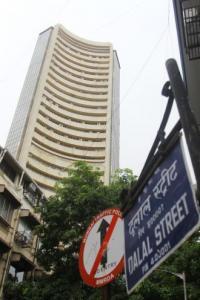 25 years later: Mumbai's 12 blast sites today