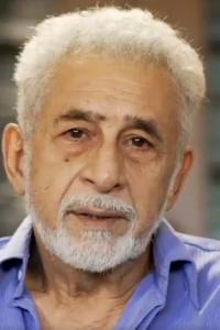 In the name of religion, walls of hate are being erected: Naseeruddin Shah