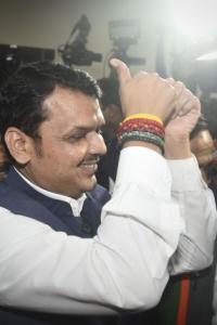 BJP's gameplan: '<em>Jiska</em> Speaker, <em>uski sarkar</em>'