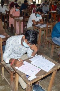 Chorus grows for postponing entrance exams amid Covid-19 pandemic