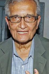 Won't be worthy heirs of Tagore if we don't reject communalism: Amartya Sen