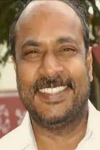 Karnataka Council Dy speaker found dead in Chikkamagaluru