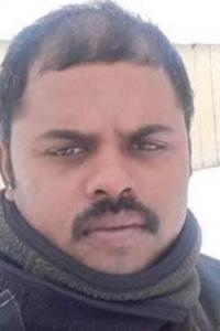 Soldier killed in Ladakh was to retire in a year