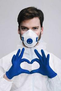 Is COVID-19 lethal for your heart?