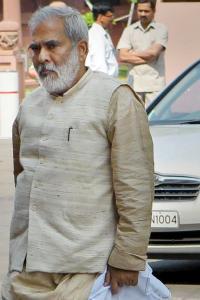 Raghuvansh Singh: An astute lawmaker