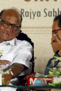 View: Why Uddhav must be wary of Pawar