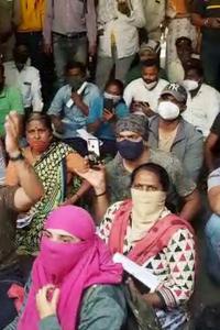 Seems Centre wants people to die: Delhi HC on oxygen, Remdesivir shortage