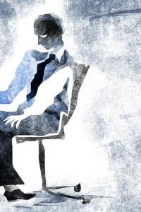 <em>Death of a Salesman</em> Revisited