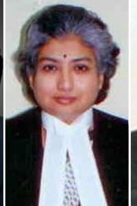 SC collegium recommends 9 judges, including 3 women