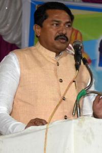 Nana Patole appointed Maharashtra Congress president