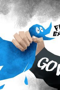 Dom's Take: GoI vs Twitter