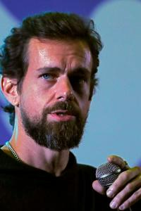 Twitter invokes freedom of expression, weighs legal options
