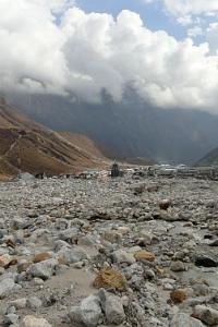 Can more disasters happen in Uttarakhand?