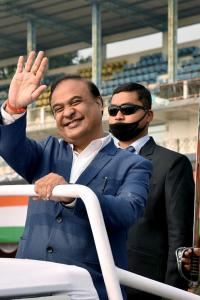 Clause 6 of Assam Accord cannot be implemented: BJP leader Himanta