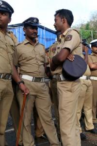 Crime branch to probe Kerala couple's self-immolation