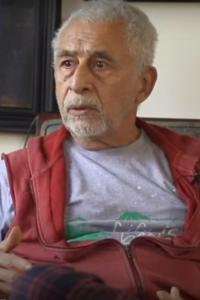 Furious with division being created on the basis of religion: Naseeruddin Shah